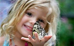 Что нужно знать, чтобы выбрать для ребенка хорошего фотографа.