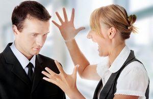 Что разрушает семейные отношения?