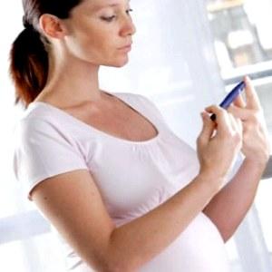 Что такое гестационный диабет во время беременности?