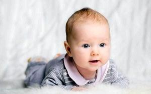 Что такое лямблиоз, каковы признаки, как правильно лечить ребенка от паразитов