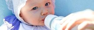 Что же входит в состав витаминов для малышей, какие они бывают и как их выбрать?