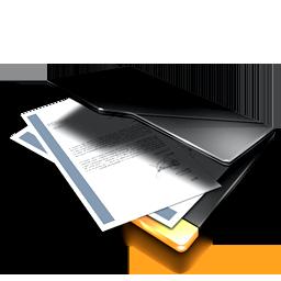 Документы, необходимые для роддома