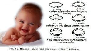 hvatatelnaja-eda-dlja-vashego-malysha-1.jpg