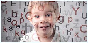 Инициативнее ребенка делают игры без правил.