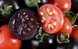 Экзотические фрукты и их полезность.