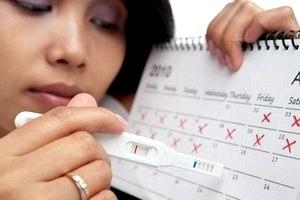 Как определяется акушерский срок беременности и для чего это нужно