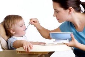 Как отлучить ребёнка от груди поэтапно