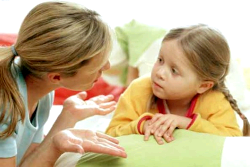 Как ответить ребенку на вопрос о смерти?