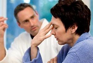Как предотвратить риск возникновения инсульта?