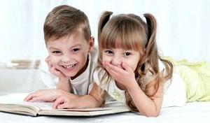 Как родителям разрешить конфликтные ситуации, возникающие между братом и сестрой
