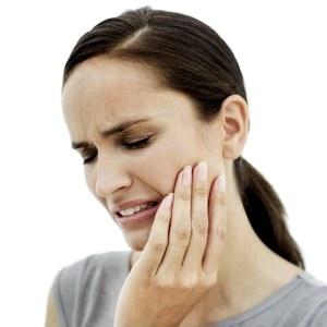 Как справиться с зубной болью при беременности?