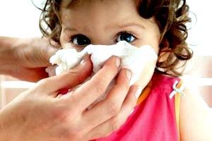 Как вылечить кашель у ребенка? Быстро вылечить кашель у ребенка