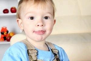 Какая сыпь возникает у ребенка при различных болезнях?
