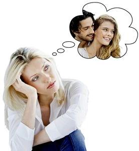 Какие методы избавления от ревности существуют, советы для ревнивых женщин