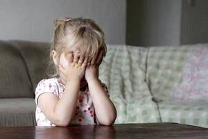 Какие проблемы существуют у современных детей, отличие нынешнего поколения от предыдущего.