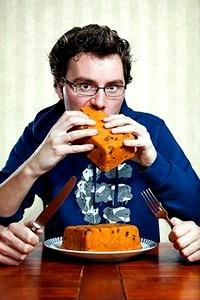 Капризы мужчины в еде: как же его накормить?
