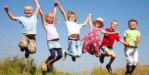 Коммуникативные способности ребенка: как их развить?