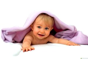 Конверты для новорожденных: как выбрать и какие бывают