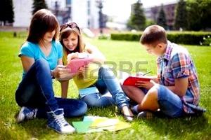 letnee-domashnee-zadanie-dlja-shkolnika-1.jpg