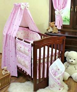 Приобретение мебели для новорожденного. Что необходимо знать?