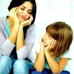 Рассказ о планировании дочки