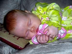 Развитие ребенка 2 3 месяца