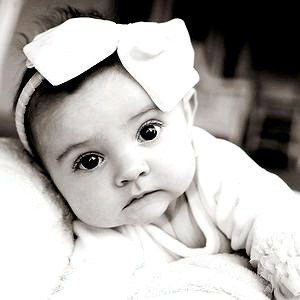 Ребенок 4 месяца. Развитие ребенка в 4 месяца