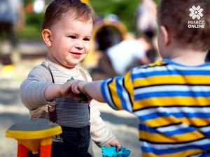 Ребенок и драки в школе: рекомендации родителям.