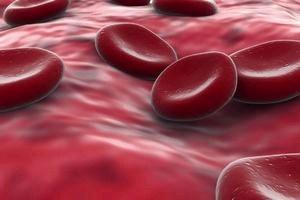 Сгустки крови при месячных: причины возникновения.