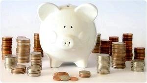 Соблюдение каких правил поможет сэкономить бюджет семьи