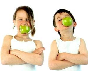 Стоматит у детей. Лечение и профилактика стоматита у детей