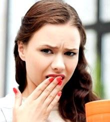 Сухость во рту: причины возникновения и методы устранения.