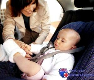 У ребенка кружится голова: причины и помощь.