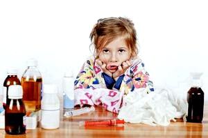 У ребенка сухой кашель. У ребенка сильный сухой кашель
