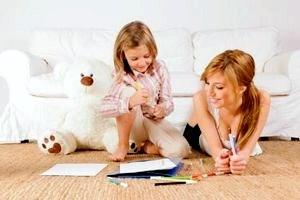 У вашего ребенка дисграфия? Как помочь школьнику?