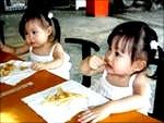 Воспитание детей по-японски