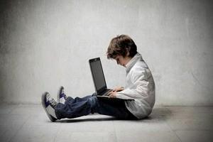 Воздействие телевизора на детей