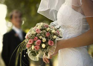 Вредные привычки мужчин или к чему готовиться перед замужеством