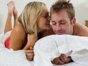 Вы заслуживаете идеального секса.