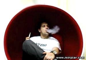 Заменители сигарет: так ли они полезны?